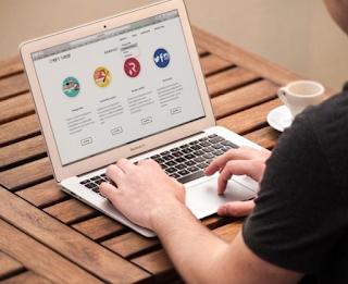 Rekomendasi Ide Online Shop untuk Pebisnis Pemula