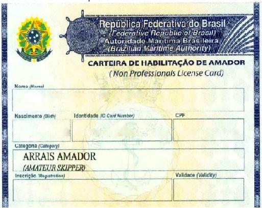 1f8a7d7d6235c No Brasil