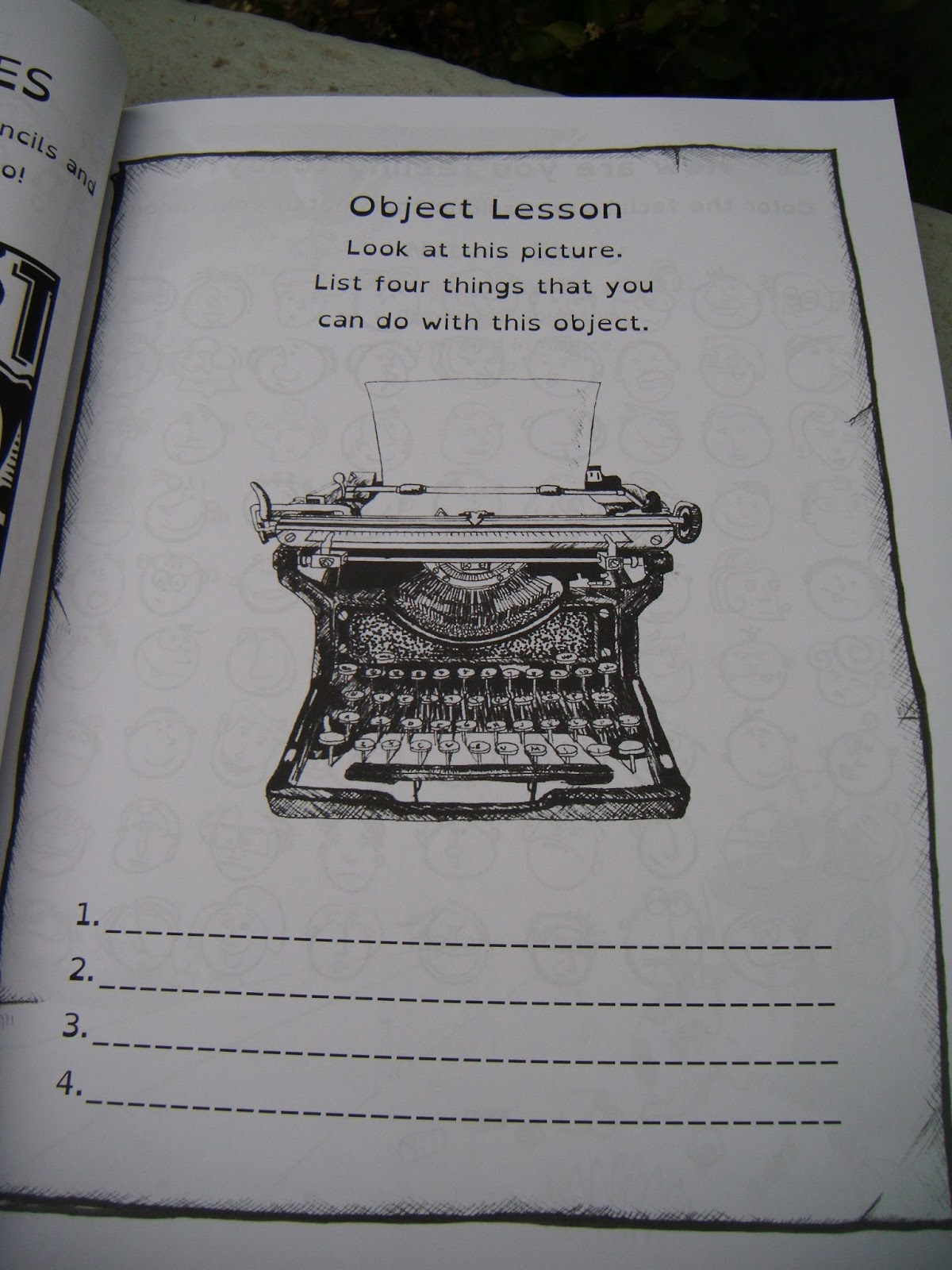 The abcd diaries homeschooling active boys journal by sarah janisse this workbook is appropriate for dyslexic students it includes art logic games to help with dyslexia and uses the open dyslexic font for easy reading solutioingenieria Choice Image