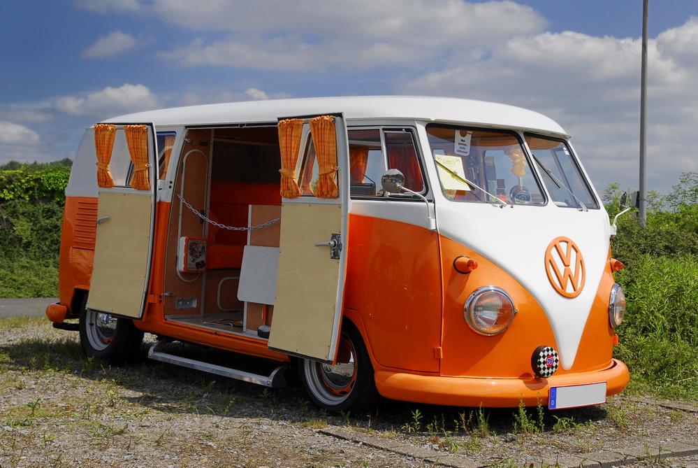 my vw camper van vw bus. Black Bedroom Furniture Sets. Home Design Ideas