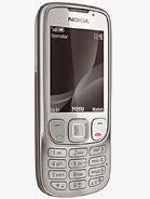 Harga baru Nokia 6303i Classic