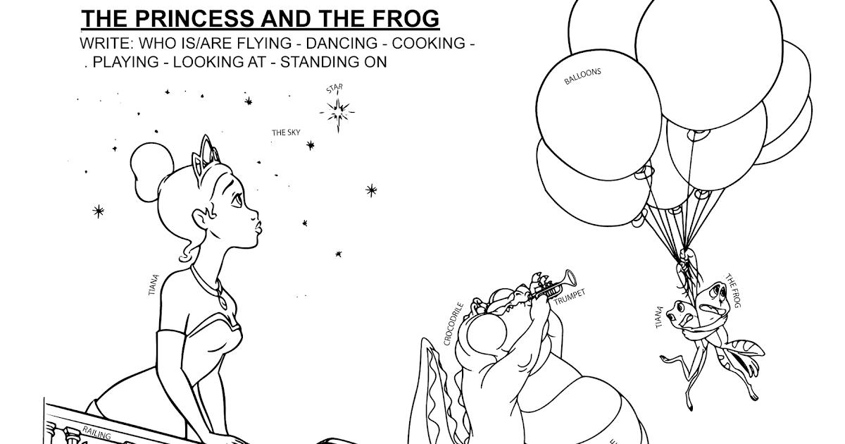 Páginas para colorear originales Original coloring pages: Actions ft ...