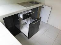 furniture semarang kitchen set minimalis HPL granit 05