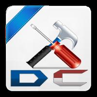 PES File Data Explorer 2019 Beta by Devil Cold52