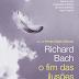 [RESENHA#105] Ilusões — As aventuras de um estudante inseguro, Richard Bach