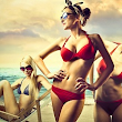 Glo On The Go San DiegoSunless Tanning Is For You - Consider The Benefits Of Sunless Tanning » Glo On The Go San Diego