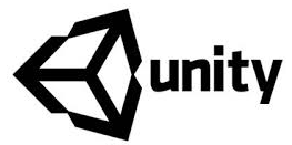 Unity 5.5.1 2017 Free Download