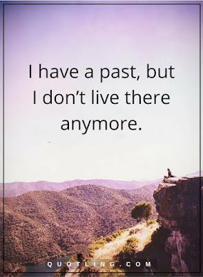 Live Future Quotes