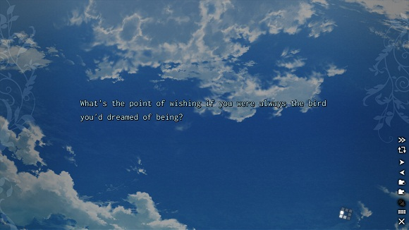 the-eden-of-grisaia-pc-screenshot-www.ovagames.com-3