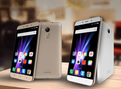 10 Best Android Phones Under 200$ (10000 INR) with 13MP Camera, 2GB RAM: 2016 July