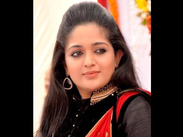 Celebrities Kavya Madhavan New: Actress HD Gallery: Kavya Madhavan Malayalam Movie Actress
