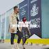 Video | Nay Wa Mitego(Mr Nay) – Mikono Juu | Download Mp4