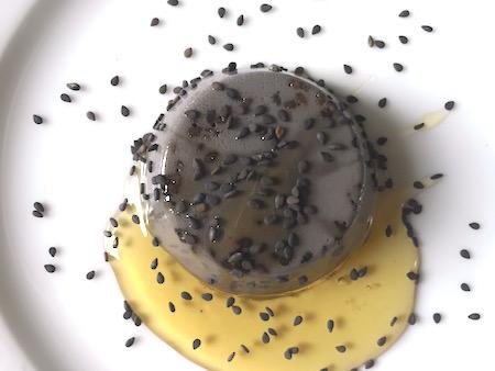 comment faire un dessert légé, recette flan allégé, flan légé