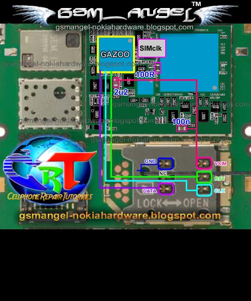 Huawei tool v2 1