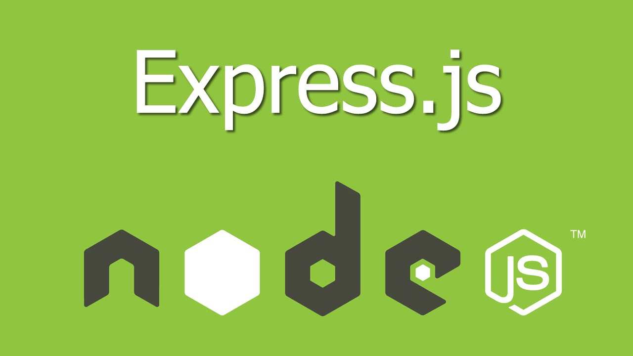 How to send mail using Node js   WantCode ! Progamming Blog