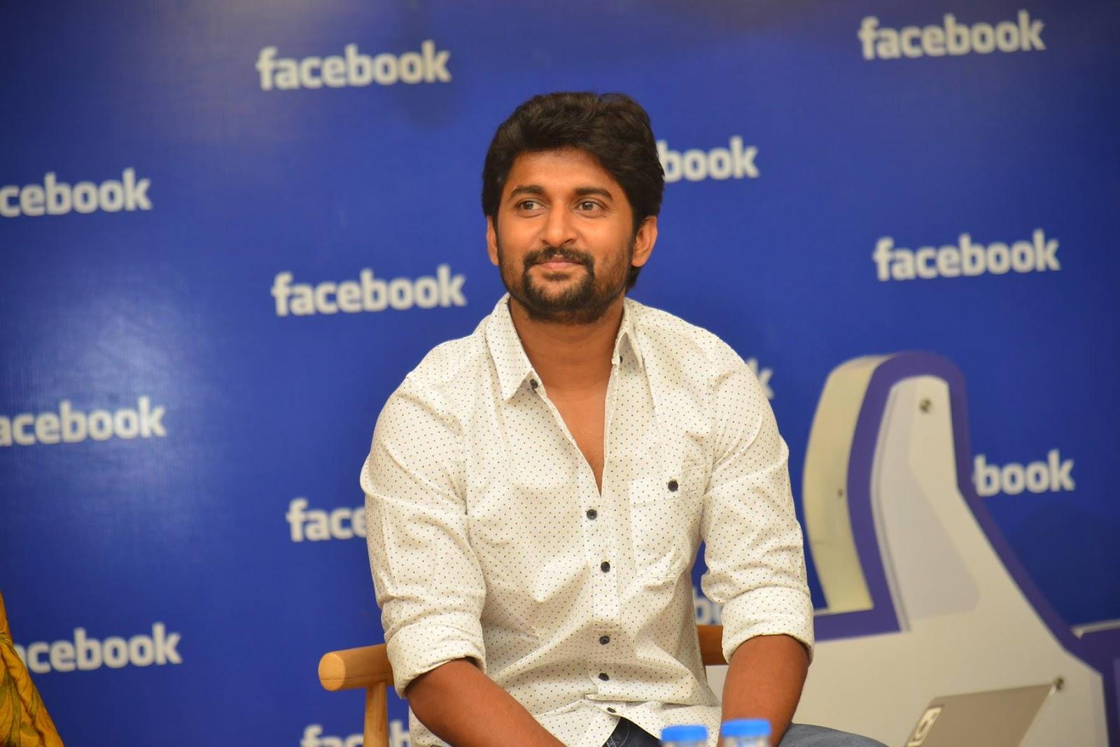 nenu local movie unit facebook-HQ-Photo-10
