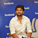 nenu local movie unit facebook-mini-thumb-10