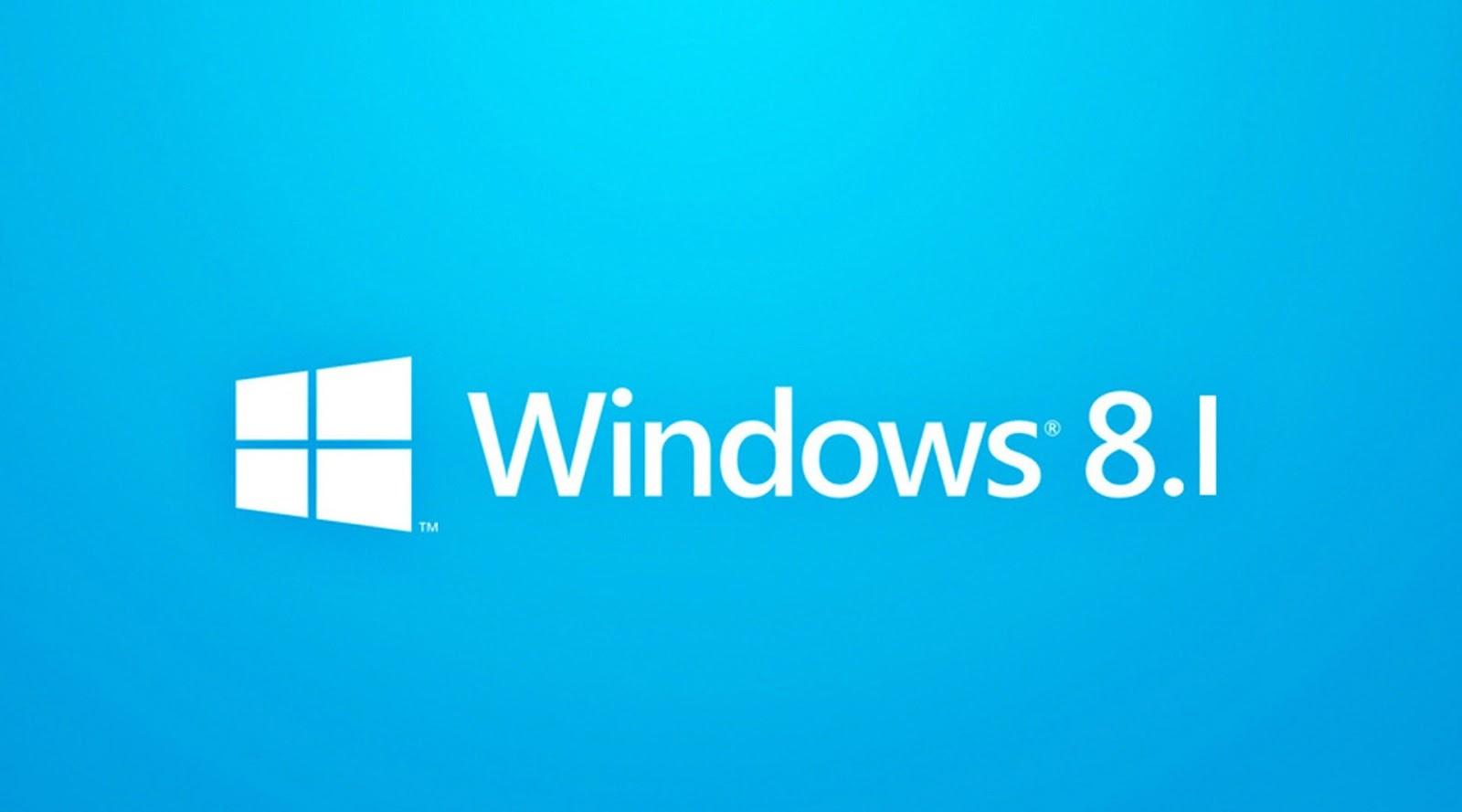 Windows 8 1 pro windows 10 x86x64 bit - Windows 8 1 Aio With Update X86 X64