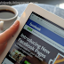 Check Out your Facebook Profile as Public