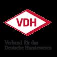 VDH Havaneser Welpen - VDH Rassebeschreibung