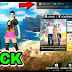 [New] Tool Hack Diamond & Coins Fire67.Club Free Fire Hack Coins And Diamonds Generator