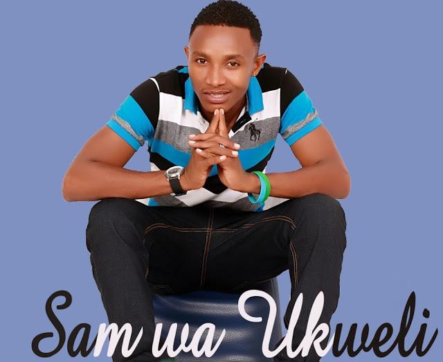 Download Audio I Sam wa Ukweli - Nawaona [New song Audio] mp3