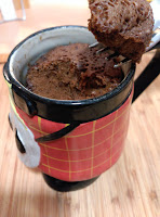 http://acocinate.blogspot.com.es/2015/10/mug-cake-whiskey-in-jar.html