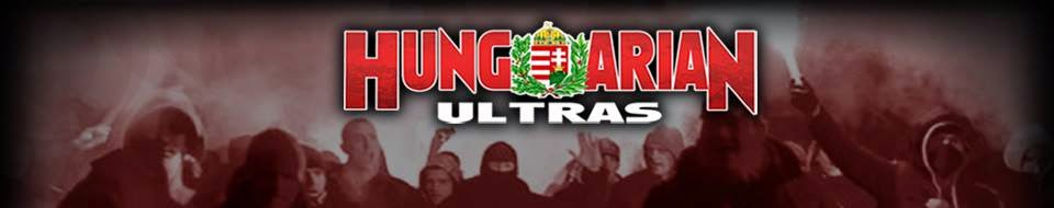 Hungarian Ultras