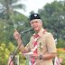 Gubernur Provinsi Jawa Tengah Ketua Majelis Pembimbing daerah