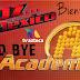 TV Azteca transmitirá La Voz México