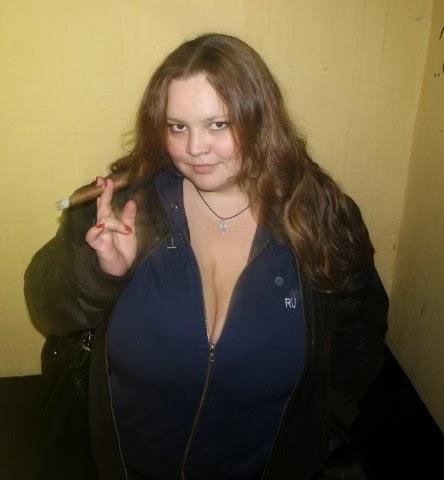 Free adult porn no signup