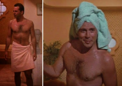 TheMoInMontrose   actor bruce willis is 61 today #
