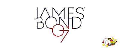http://new-yakult.blogspot.com.br/2016/07/james-bond-007-2015.html
