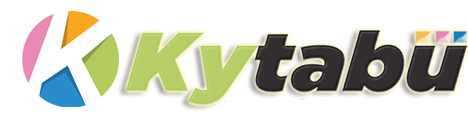 Kytabu E-learning