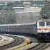 Poor Infrastructure: Italian railway to conduct safety audit of Indian railways