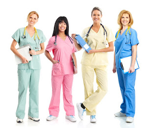 Tips for Nursing Students - INSCOL