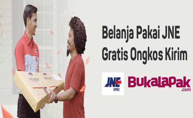 PAKAIJNE-BUKALAPAK.COM
