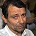 O terrorista Battisti não conseguiu fugir do Brasil. Só resta a Temer a dignidade de ajudar o sujeito a sair do país