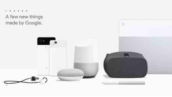 google pixel buds buy