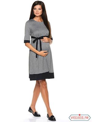 vestidos para embarazadas baratos
