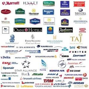 http://www.wego.com/flights?ts_code=572fe&sub_id=flights&locale=en&utm_source=572fe&utm_campaign=WAN_Affiliate&utm_content=text_link
