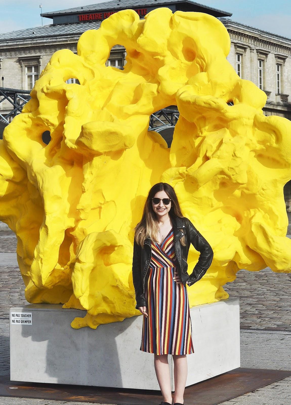 Paris Philharmonie 19th arrondissement - La Villette