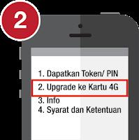 jaringan 4g lte telkomsel terbaru