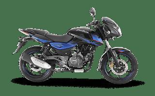 Bajaj bikes, New bajaj bikes, bajaj pulsar 150