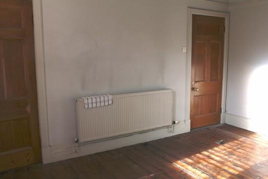 period home renovation