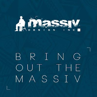 [feature]Massiv Design Inc.