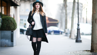 Tips membuka bisnis fashion sendiri