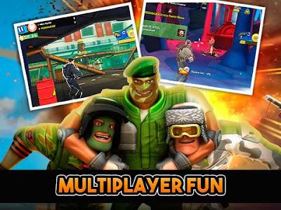 respawnables-juego-disparos-multijugador