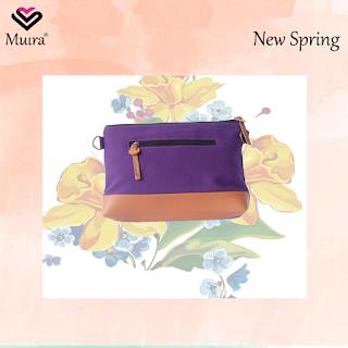 tas selempang, clutch wanita, tas lucu, tas cantik