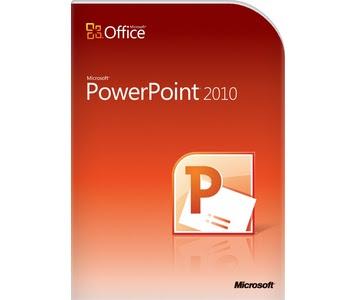 Power Point Y Sus Partes Powerpoint Y Sus Partes